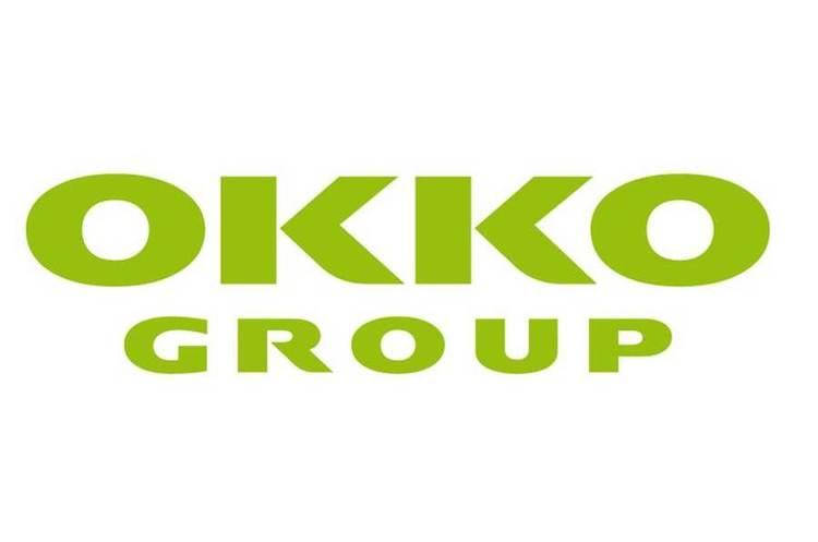 OKKO Group інвестує 100 млн грн у власний парк зерновозів