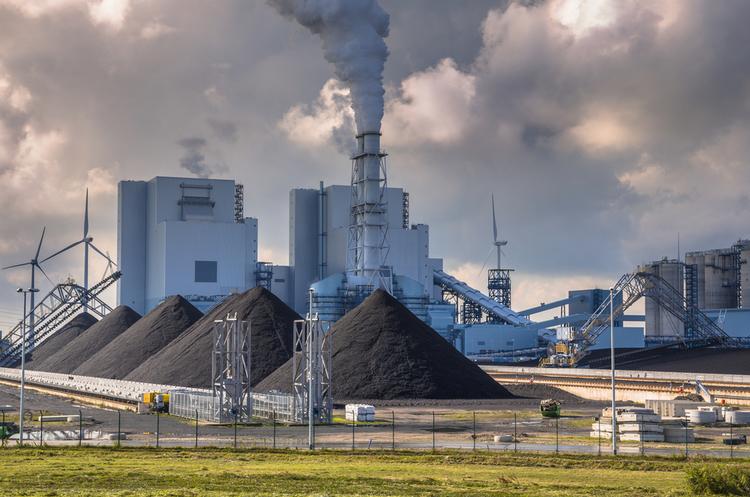 Темпы глобального потепления вырастут вдвое из-за рекордного спроса на электроэнергию – BP