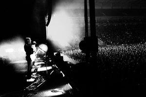 Radiohead не піддалися на шантаж хакерів і самі опублікували зламані файли