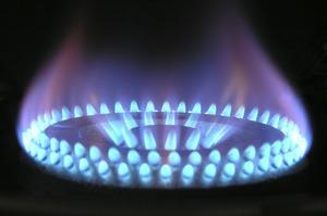 Вузол боргів на ринку газу веде до його колапсу – АГРУ