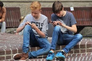 Прогноз Ericsson: как мобильные операторы смогут заработать более $600 млрд на 5G