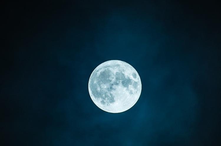 15 червня Індія розпочинає місію з польоту на Місяць вартістю $144 млн