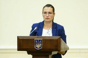 Кабмін звільнив заступника міністра охорони здоров'я з питань європейської інтеграції