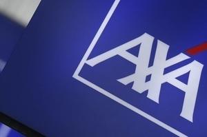 AXA Germany забезпечить перестрахування для технологічного стартапу Lemonade