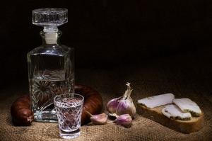 Ціни на алкоголь можуть зрости на 7,3-10,7% після ухвалення урядом – МЕРТ