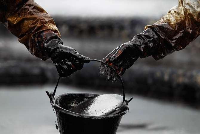 Очима іноземного інвестора: як налагодити видобування нафти і газу в Західній Україні