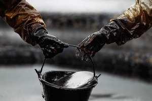 Глазами иностранного инвестора: как наладить добычу нефти и газа в Западной Украине