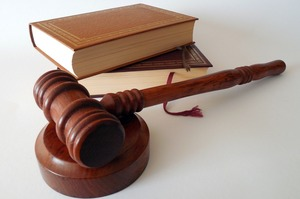 ПриватБанк одержал победу в Верховном Суде
