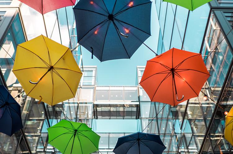Рейтинг страхових компаній – 2019