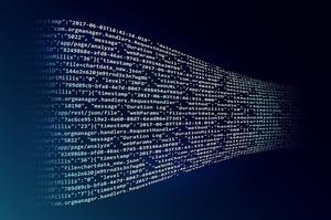 Кабмін врегулював питання незаконного ліцензування на ринку телекомпослуг