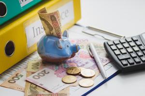 Курси валют на 13 червня: розмір гривневих ОВДП у портфелі нерезидентів досягнув 47 967 млн грн