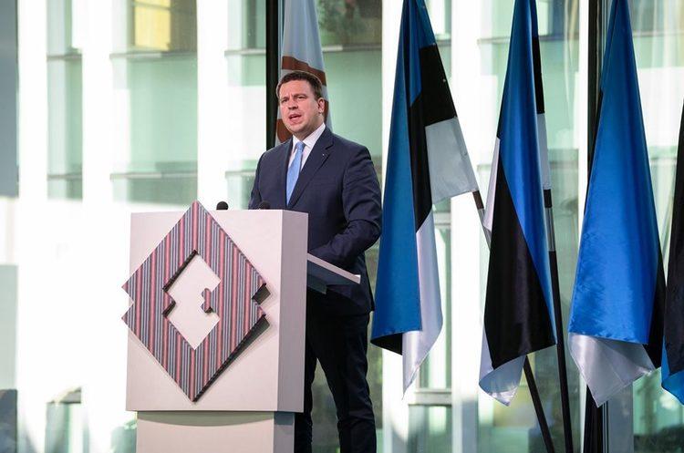 Країни Балтії та Польща підпишуть «дорожню карту» відокремлення їхніх електросистем від РФ