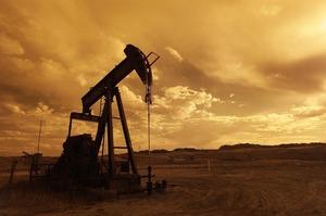 Вартість бареля серпневої нафти Brent склала $61,53