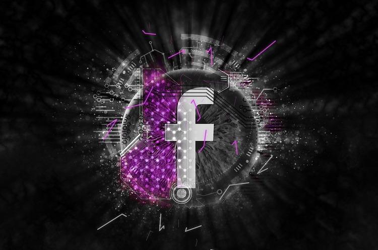 Visa, Mastercard, PayPal та Uber вкладуть по $10 млн в нову криптовалюту Facebook