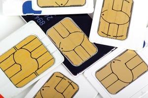lifecell блокує дзвінки на номери колишніх абонентів-користувачів MNP – «Укртелеком»