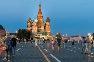 Ворожість росіян до українців та американців різко знизилась – дослідження