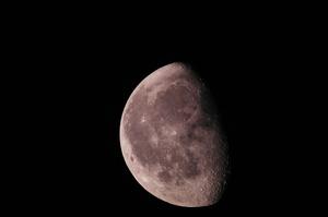 Місія NASA з висадки на Місяць обійдеться у $20-$30 млрд