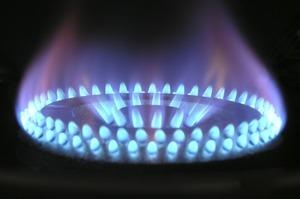 «Нафтогаз» знизить ціну газу для споживачів за ПСО в червні на 7,3%