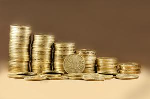 Курси валют на 14 червня: гривня зміцнилась на закритті міжбанку