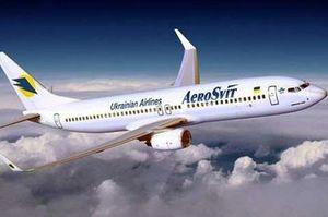Власник «АероСвіту» відновлює позов проти України на суму  $695 млн