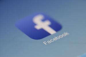 Facebook вдвічі збільшить витрати на рекламу, щоб відновити репутацію