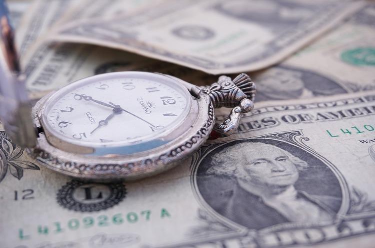Потік прямих іноземних інвестицій в Україну скоротився на 9% і склав $2,4 млрд