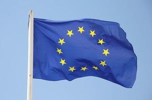 ЄС може призупинити безвіз для низки країн