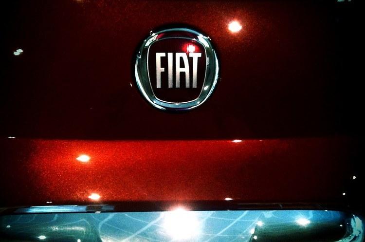 Fiat Chrysler співпрацюватиме з Engie і Enel X в сфері електротранспорту