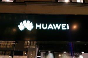 Американські чипмейкери закликають уряд США послабити обмеження проти Huawei