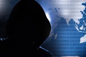 До зламу криптобіржі Coincheck і викрадення $500 млн причетні російські хакери – ЗМІ