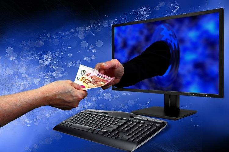 Препона или защита: как финансовый мониторинг помогает бизнесу