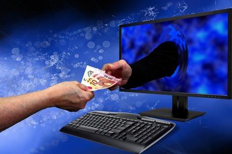 Перепона чи захист: як фінансовий моніторинг допомагає бізнесу