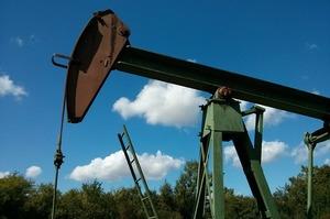 Видобуток сланцевої нафти у США у липні може сягнути рекордних 8,52 млн барелів на добу