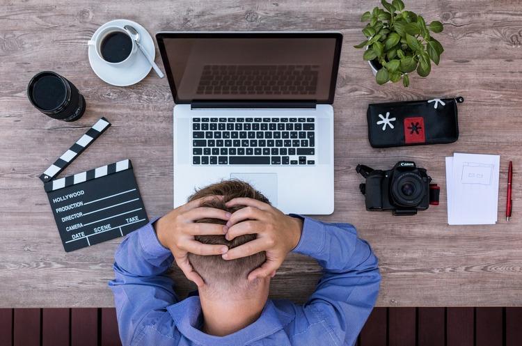 Як безболісно змінити сферу діяльності: 5 порад на шляху до нової кар'єри