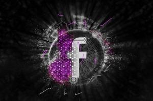 У Facebook розповіли деталі про запуск власної криптовалюти
