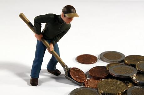 З оберту колеса: як грабіжники наживаються на аграріях