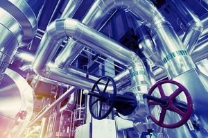 Туреччина різко скоротила закупівлю газу в «Газпрому»