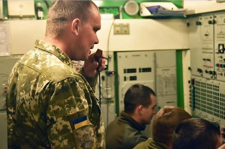 США надають Україні ще $250 млн військової допомоги