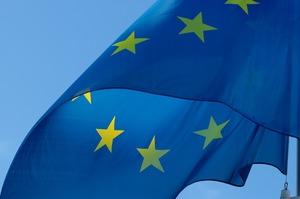 ЄС виділив 29,5 млн євро на експертну підтримку податкової та митної реформ в рамках EU4PFM