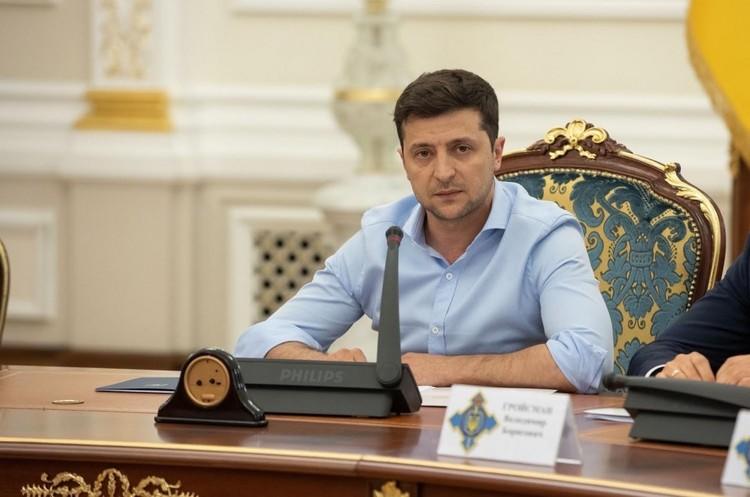 У партії Зеленського розповіли про стратегію боротьби з корупцією