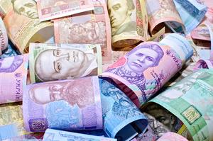 Ризики невиконання держбюджету істотні – НБУ