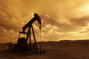 Ціна на нафту марки Brent склала $62,13 за барель