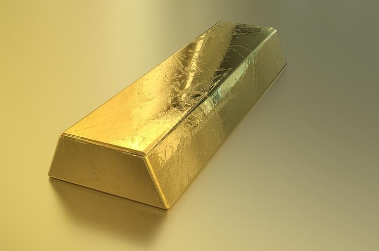 Венесуела продала понад 7,4 тонн золота в Африку у березні – WSJ
