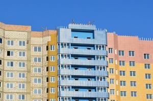 На «теплі кредити» для ОСББ уряд виділив додаткові 380 млн грн