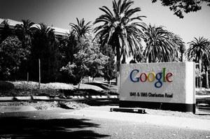 Google інвестує $1 млрд в будівництво доступного житла в Сан-Франциско