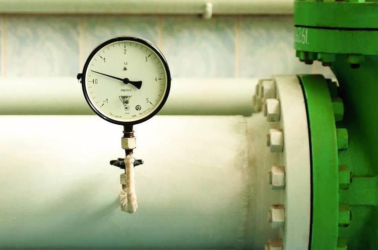 «Укртранснафті» треба 3-5 місяців, щоб позбавитись брудної російської нафти