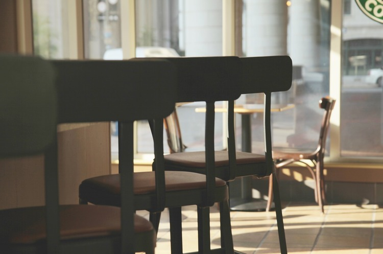 Кризис в ресторане: как понять, что он наступил