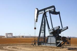Вартість серпневих ф'ючерсів на нафту Brent склала $63,26 за барель
