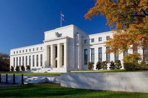 ФРС зберегла процентну ставку на поточному рівні