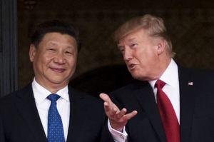 Для продовження торгових переговорів США мають дослухатись до вимог Китаю – Мінторгівлі КНР